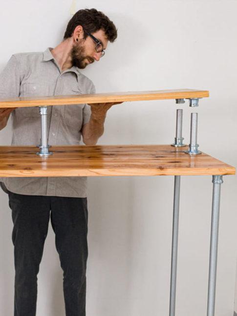 cropped-20200702-Standing-Desk-DIY-195-e1596179090765-1.jpg